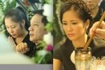 Hồng Nhung, Minh Nhí chưa hết bàng hoàng trước sự ra đi của Minh Thuận