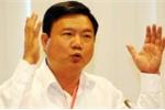 Bí thư Đinh La Thăng: 'Tôi nghe phản ánh chuyện chạy trường kinh lắm'