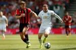 Pogba lộ diện, Mourinho tìm ra cách 'cứu' Rooney?