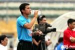 Kiatisak từ chức, Chủ tịch Liên đoàn bóng đá Thái Lan cũng sốc