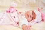 Sai lầm 'chết người' về tư thế ngủ của trẻ sơ sinh mà nhiều bà mẹ Việt hay mắc phải