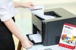 Giấy PaperMax – Giải pháp tiết kiệm chi phí in ấn