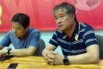 HLV U19 Gwangju tiết lộ bất ngờ về Lương Xuân Trường