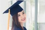 Đại học Kiến trúc Hà Nội công bố điểm chuẩn năm 2017