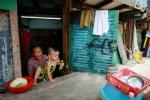 Chiến dịch nâng đường khiến hơn 8.400 nhà dân ở Sài Gòn bị ảnh hưởng