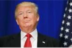 Bác sĩ nghi ngờ Tổng thống Donald Trump mắc chứng ái kỷ