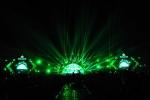 Khán giả Hà thành 'sống trong âm nhạc' cùng Heinekene Green Room