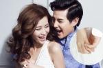 Fan xôn xao trước nghi vấn Đông Nhi - Ông Cao Thắng chụp ảnh cưới