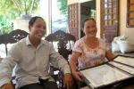Lê Văn Công: Cuộc đời như cổ tích của chàng trai vàng Paralympics Việt Nam