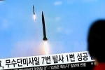 Triều Tiên nhiều khả năng sắp thử hạt nhân lần 6