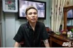 Bị côn đồ hành hung khi đi diễn: Ca sỹ Châu Việt Cường lên tiếng