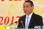 Ùn tắc 'trên trời, dưới đất' tại sân bay Tân Sơn Nhất, Bộ trưởng GTVT yêu cầu xử lý