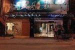 Rời khỏi quán karaoke, 1 người chết, 4 người cấp cứu