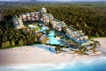 Condotel Premier Residences Phu Quoc Emerald Bay - Sun Group