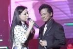 Phi Nhung tiếp tục làm 'tình nhân' của Chế Linh