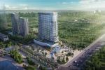 Thị trường bất động sản Đà Nẵng liệu có sốt ảo?