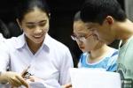 GS Nguyễn Minh Thuyết băn khoăn về phương án thi THPT quốc gia 2017