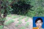 Chuyện lạ ở Thái Nguyên: Mẹ tổ chức đám tang, lập mộ dù con trai... đang sống