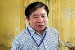 Thứ trưởng Bùi Văn Ga: Các tỉnh không thể can thiệp thay đổi việc coi thi, chấm thi