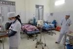 Nguyên nhân khiến gần 90 người ngộ độc sau ăn cưới ở Hà Giang