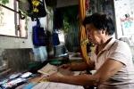 Tài tử Biệt động Sài Gòn ở 'nhà chuồng heo 9m2' và nỗi đau mất mẹ cùng 11 người em