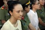 Tình tiết mới vụ hoa hậu Trương Hồ Phương Nga lừa đảo