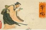 Tiết lộ gây sốc về Hoa Đà: Không phải thần y, là người Ấn Độ?