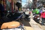 Diễn viên Phạm Anh Tuấn đánh nhau làm náo loạn phố Bùi Viện: Nhân chứng nói gì?