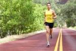 Tác dụng của tập thể dục chạy bộ mỗi ngày