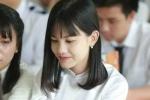 11 thủ khoa 30 điểm của cả nước năm 2017: Thanh Hóa có 3 người
