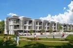 Mở bán dự án nhà vườn Camelia Homes với nhiều ưu đãi