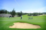 FLC Golf Championship 2017: Nhiều ưu đãi đặc biệt dành cho golfer