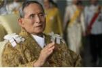 Chủ tịch Hội đồng cơ mật sẽ nhiếp chính tới khi Thái Lan có vua mới