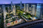 Xu hướng bất động sản xanh dịch chuyển về Tây Nam Hà Nội