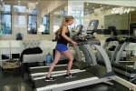 Nghiên cứu mới: Muốn giảm cân nhanh, hãy đi bộ thật... chậm