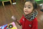 Bé gái qua đời sau khi bị giáo viên dán băng keo bịt miệng