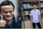 Chi 350 triệu đồng 'đập mặt làm lại' cho giống tỷ phú Jack Ma