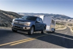 2018-Ford-F-150-104-876x535