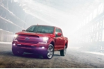 2018-Ford-F-150-107-876x535