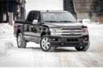 2018-Ford-F-150-109-876x535