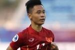 Trọng tài sai lầm, U18 Việt Nam hòa tức tưởi U19 Vân Nam