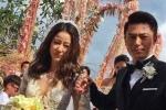 Bóc giá váy cưới và trang sức hàng hiệu 'khủng' của Lâm Tâm Như