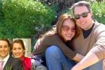 Hoa hậu Ngọc Khánh và cuộc sống viên mãn bên người chồng điển trai ở Mỹ