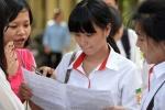 Điểm chuẩn Đại học Hàng hải năm 2016 thế nào?