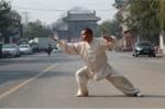 Điểm danh những thánh địa võ thuật nổi tiếng nhất Trung Quốc