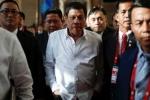 Tổng thống Philippines nói CIA muốn giết mình