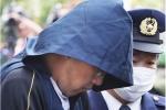 Nghi phạm sát hại bé Linh tại Nhật chính thức bị cáo buộc tội giết người