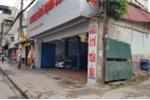 'Ve sầu thoát xác', gara Mạnh Sơn bị tố lừa đảo biến thành gara Tiến Hải?