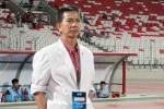 HLV Hoàng Anh Tuấn: 'U19 Việt Nam cần nỗ lực hơn cho World Cup U20'
