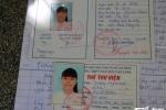 Nữ sinh mất tích bí ẩn gần một năm sau buổi học thể dục